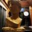 รูปปั้นหล่อปูนกรีกโบราณ รหัส29160gr thumbnail 3