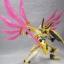 Hyper Function LBX Lucifer thumbnail 13