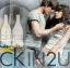 น้ำหอม Calvin Klein in 2 U for Him EDT 100 ml. thumbnail 2