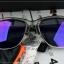 แว่นกันแดด HAWKERS CRYSTAL GREY JOKER CLASSIC <ปรอทม่วง> thumbnail 2