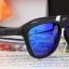 แว่นกันแดด HAWKERS X LUIS SUÁREZ <ปรอทน้ำเงิน> thumbnail 3