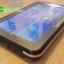 "GPSนำทาง Android จอ 5.0"" รุ่น M515 (ขนาดหน้าจอ 5.0"") ROM 8GB + Bluetooth+wifi+AV-IN (สีดำ) thumbnail 11"