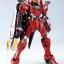 MG 1/100 ZGMF-X12A Gundam Testament [Momoko] thumbnail 2
