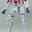 HG 00 (04) 1/100 GN-004 Gundam Virtue thumbnail 8