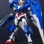 MG 1/100 (6604) OO Gundam Seven Sword/G thumbnail 4