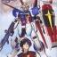 HG SEED (01) 1/100 Force Impulse Gundam thumbnail 1