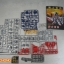 SD Knight Gundam + อาวุธเสริม [KD] thumbnail 2