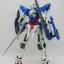 MG (023) 1/100 Gundam Exia thumbnail 4