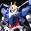 HG 00 (11) 1/100 GN-0000 00 Gundam thumbnail 3