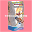 Pokémon TCG Diamond & Pearl : Inferno Zone Theme Deck thumbnail 1
