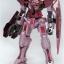 HG OO (31) 1/144 GN-001 Gundam Exia Trans-Am Mode thumbnail 3