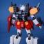 MG (032) 1/100 Gundam Heavy Arms Ver. EW + Partเสริมแผงเหล็ก thumbnail 14