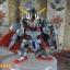 SD Knight Gundam + อาวุธเสริม [KD] thumbnail 5