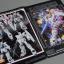 MG 1/100 (6637) Unicorn Gundam OVA Ver. [Daban] thumbnail 4