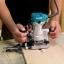ทริมเมอร์ปรับรอบ+อุปกรณ์เสริม รุ่น RT0700CX3 ยี่ห้อ Makita (JP) thumbnail 15