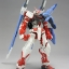AQM/E-X02 Sword Strike Pack thumbnail 5