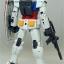MG (014) 1/100 RX-78-2 GUNDAM Ver. 2.0 / RX-78-2 FIGHTER thumbnail 4
