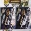 ชุดโมเดลปืนประกอบ ชุดที่ 1 (8 อัน) Gun Model Kit 1 thumbnail 2