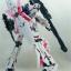 MG (005) 1/100 RX-O Unicorn Gundam Ver. Ka thumbnail 15