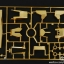PG 1/60 Unicorn Gundam 03 Phenex [Daban] thumbnail 20