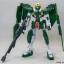 HG OO (03) 1/144 GN-002 Gundam Dynames thumbnail 3