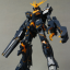 MG 1/100 (6639) RX-0 Unicorn Gundam 02 Banshee [Daban] thumbnail 2