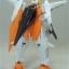 [GD] OO 1/144 GN-003 Gundam Kyrios thumbnail 3