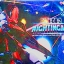 1/100 MSN-04II Nightingale thumbnail 1