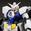 HG AGE 1/144 Gundam AGE-1 Normal [Momoko] thumbnail 2