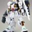 MG1/100 RX-121-1 Hazel Custom Gundam [MagicToy] thumbnail 14