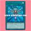 Yu-Gi-Oh! World Championship 2017 attendance cards thumbnail 4