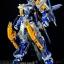 MG1/100 Blue Frame 2nd & 3rd [Momoko] thumbnail 5