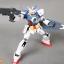 MG 1/100 (6610) Gundam Age-1 Normal [Daban] thumbnail 16