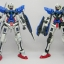 MG (024) 1/100 EXIA IGNITION MODE thumbnail 13