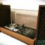 วิทยุsaba & dual phone SABA; Villingen: Hifi-Studio-Kombination 8740 ปี1975 รหัส8260sb thumbnail 7