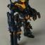 MG 1/100 (6639) RX-0 Unicorn Gundam 02 Banshee [Daban] thumbnail 22