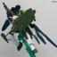 HG OO (48) 1/144 GN-006GNHW/R Cherudim Gundam GNHW/R thumbnail 7