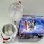 RX-78-2 space warrior cup (แก้วเก็บความร้อน-ความเย็น) thumbnail 4