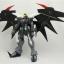 MG (027) 1/100 Gundam Deathscythe-Hell EW Ver. thumbnail 3