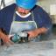 เครื่องขัดเงาหิน รุ่น PW5001C ยี่ห้อ Makita (JP) Stone Sander thumbnail 7