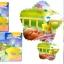 ดรีมไลท์ รูปดาว โมบายภาพ ทำนองเพลงเพราะ thumbnail 6