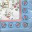 แนพกิ้น 33x33 Dot F 13306830 thumbnail 1