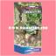 Pokémon TCG Diamond & Pearl : Terra Firma Theme Deck thumbnail 1