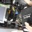 กล่องรับทีวีดิจิตอล ในรถยนต์ DTV2015 แบบสองเสาอากาศ (รุ่น DTR-1506TL) thumbnail 10
