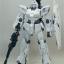 MG (005) 1/100 RX-O Unicorn Gundam Ver. Ka thumbnail 5