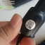 สายชาร์ทในรถยนต์ เกรดA ยาว3เมตร DC5V 1.5A thumbnail 2
