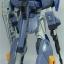 HG SEED 1/100 Duel Gundam Assult Shroud thumbnail 4