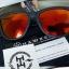 แว่นกันแดด HAWKERS X ALEXRINS LTD. EDITION <ปรอทส้ม> thumbnail 2