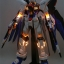 HG 1/60 Strike Freedom [Lightning Edition] thumbnail 7