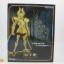 Saint Cloth Myth EX Capricorn Shura [LC Model] thumbnail 3